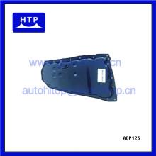 Motorölwanne 31390-1XF0B für NISSAN für Teana für Altima