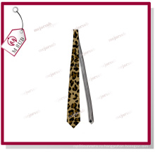 Сублимация полиэстер галстук с персонализированной печати