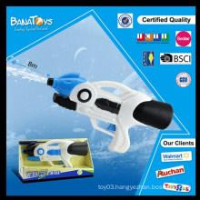 New space water gun water pistol for chilren toy