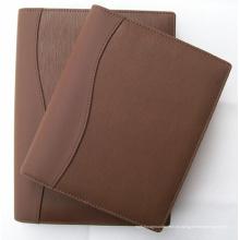 PU organizador / carpeta de archivos / (LD007) Carpeta / carpeta, Diary Cover