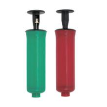 Mini Hand Plastic Pump