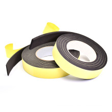 1MM EVA Temperature Resistance Wholesale Foam Double Sided Sticky Tape