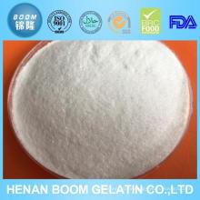 edible grade natural glucose dextrose monohydrate powder