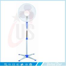 Nuevo diseño 16 'Stand Fan