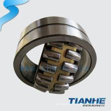 Миниатюрный сферический роликовый подшипник из хромированной стали для вытяжного вентилятора