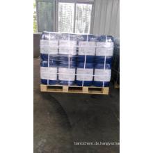 Serie Isothiazolinone Konservierungsmittel in industriellen Wasser-Kühlsystem