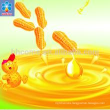 10-800TPD Continuous peanut oil production line