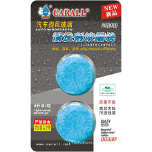 Car Cleaner Product Powerful Cleaning Capability