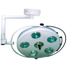 THR-L2000-6-II Lampe de fonctionnement
