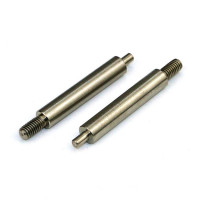 High Quality CNC Machining Stainless Steel Shaft