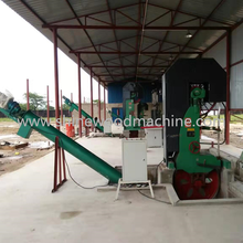 Advanced Wood Saw Machine For Sale