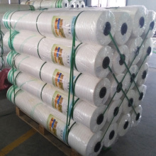 agricultural use PE wrap netting for straw