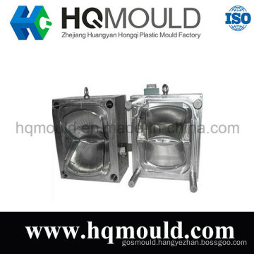 High Quality Plastic Injection Chair Mould / Furniture Mold