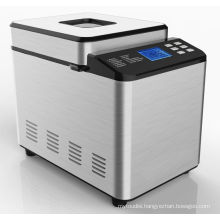 Bread Maker with Big Viewing Window Small Appliance