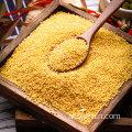 منتجات زراعية بالجملة أرز الراوند الحبوب الكاملة