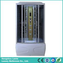 Кабины для душевых кабин с системой защиты от утечки электричества (LTS-604)