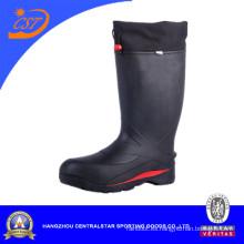 Removable Linging Men EVA Boot M01