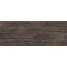 Hochwertiger kommerzieller Uniclic Click PVC-Vinylboden