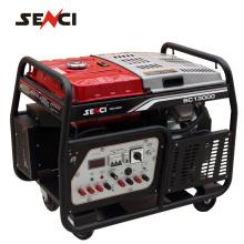 10000 ватт однофазный генератор переменного тока для дилеров