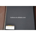 Dino Filarte 100% wool fabric in dobby design