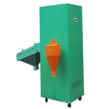 DONGYA New Design Box Reismühle