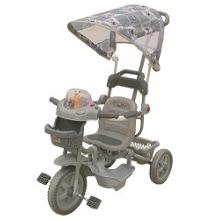 Tricycle Enfants / Tricycle Enfants (LMB-I-001)