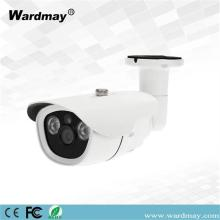 CCTV Video Security Surveillance IR Bullet AHD Camera