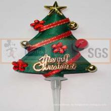 Gute Qualität Handgemachte Weihnachtsdekorationen