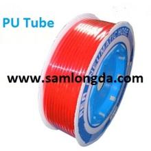 Polyuethane PU Air Hose Tube