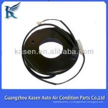 12v Auto a / c Denso 10PA15C Катушка сцепления компрессора