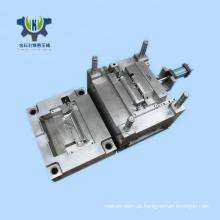 OEM alta qualidade baixo preço molde de injeção plástica