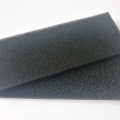 Многоразовая биохимическая губка из пены для хлопкового фильтра для аквариума