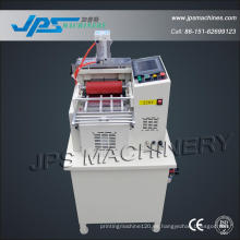 Jps-160c Tubo de PVC automático y cortador de tubos de plástico