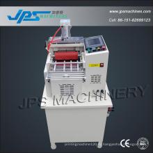 Jps-160c Автоматическая машина для производства труб из ПВХ и пластиковых труб