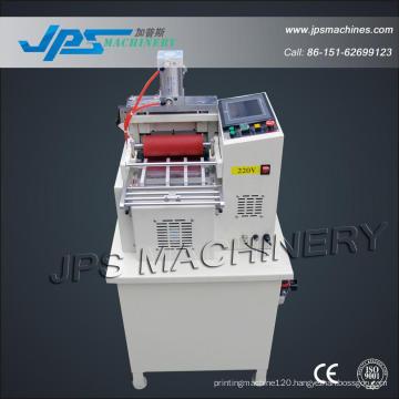 Jps-160c Automatic PVC Pipe and Plastic Pipe Cutter Machine