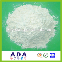 Factory supply high quality barium sulphate price