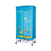 Secadora de ropa / secador portátil de ropa (HF-7B)