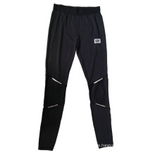 Ropa deportiva para hombre / Sportwear / Tight