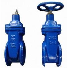 Hydraulik-Betätiger Schnell-Freigabe-Schieberventil