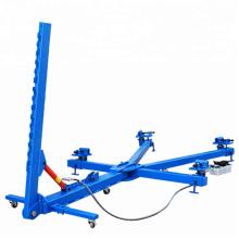 LANDER FR-16 Portable Auto Body Collision Repair Frame Machine