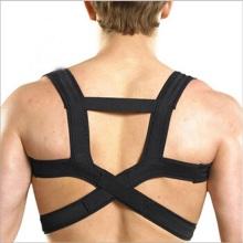 Поддержка боли в спине инверсионный стол тепловой пояс