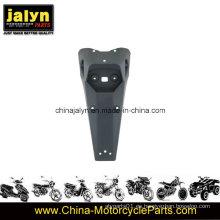 Fender trasero de la motocicleta cabido para Dm150