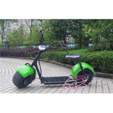 Модный городской самокат для мотоцикла с электроприводом для офисных леди Harley Scooter