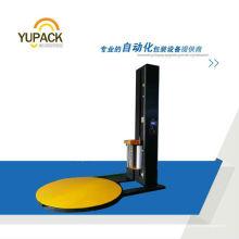 Fabrik Preis T1650f automatische Pallet Wrapping Machine