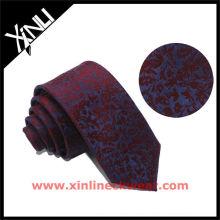 Top Quality Mens Fashion Tie