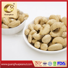 Good Quality and New Crop Cashew Nuts