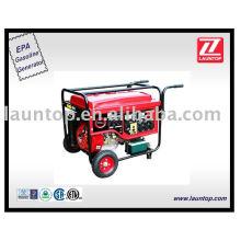 gasoline generator 500w