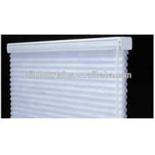 good quality cellular shades&honeycomb blinds for home