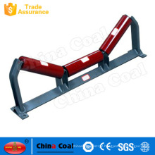 groove through roller group idler group from Chinacoal Group