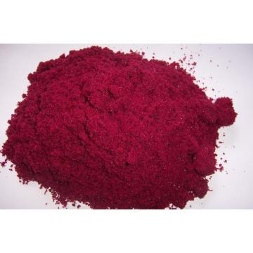 Anorganisches Salz Kobaltchlorid Preis CAS 7646-79-9
